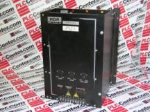HDR SHZF3-480-120-NO