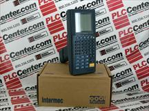 INTERMEC JR2020