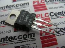 PHILIPS ECG TECG331