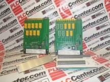 DETECTOR ELECTRONICS 003436-001