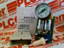 ADVANCED CONTROL TECH PXP23LG