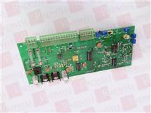 AMPLAS 963-497