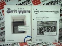 PMA 9407-999-09201