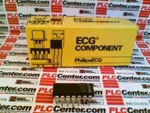 LG PHILIPS ECG-7438