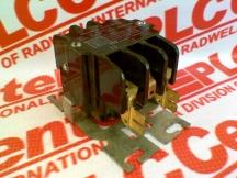 GENERAL CONTROLS ELECTRONICS R5AC2J1