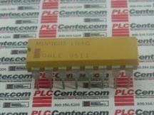 DALE ELECTRIC 4116R001104