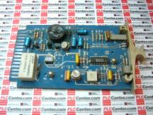 RONAN ENGINEERING CO X50S-15