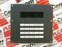 IEE 03901-A2-A01-07