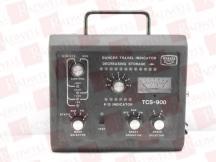 WARNER ELECTRIC TCS-900