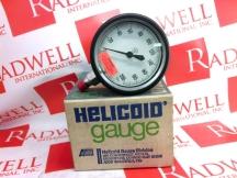 HELICOID 430R-3-1/2-AC-BM-W-200