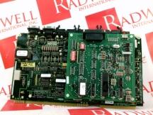 TBI BAILEY IIMKM-01