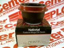 NATIONAL SEAL 7692S