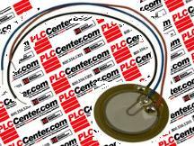 GLASTIC MCFT35G32BL138