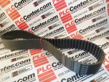 GATES RUBBER CO 1190-14MGT-55