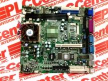 VOX TECHNOLOGIES POS-370