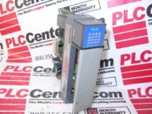MEDAR 917-0049