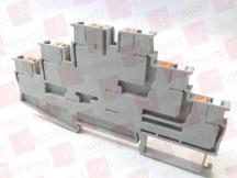 PHOENIX CONTACT PT-2.5-3L