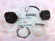 CONEC 17-200161