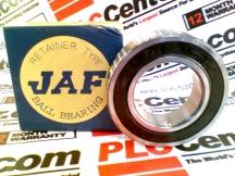 JAF BEARINGS 62210-2RS-C3