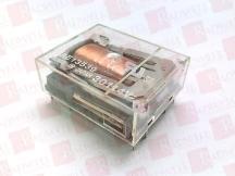 MATSUSHITA ELECTRIC NF4-12V