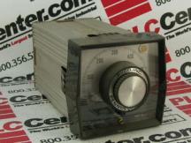 PYCO 23-7150-J