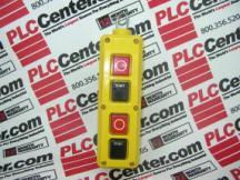 TECNO ELETTRONICA PF0104J004