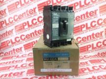 FUJI ELECTRIC BU-ECA-3015
