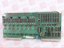 TEXAS INSTRUMENTS PLC RTU-HSA-1