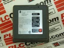 TERVCON 5602