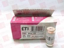 ETI ELEKTROELEMENT 002212004