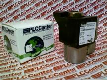 PARKER FLUID CONNECTORS 3129BSN1GN00