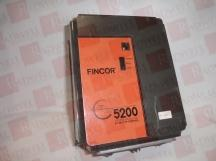 FINCOR 5201P0