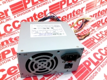 POWER EP-43057