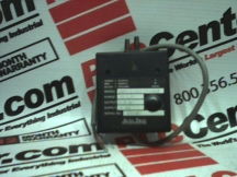 AUTO TRAN 68001-24A20