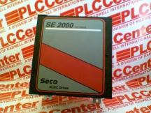 SECO DRIVES SE2202