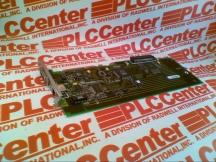 HEWLETT PACKARD COMPUTER J3515A