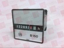 BAUMER ELECTRIC B150