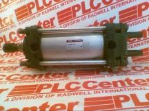 SMC CDA1DN80-100