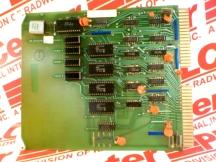 QUINDAR ELECTRONICS 6AS3