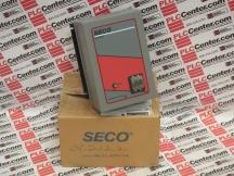 SECO DRIVES SE2122