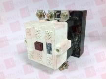 FUGI ELECTRIC 1NC4F0222