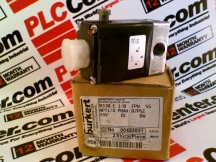 BURKERT EASY FLUID CONTROL SYS 00453831