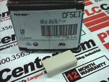 PANDUIT CF5EI
