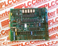 QUALITY MICRO SYSTEM 301412-04C