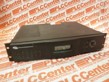 MICROWAVE DATA SYS 4790ARBB0B21E50FN