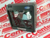 ACCU SORT M2200-00111-0104A