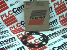 FEL PRO 55350