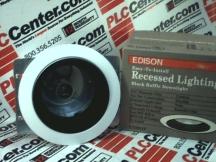 EDISON FUSE ETP5001P