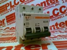 SCHNEIDER ELECTRIC 21346