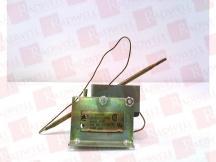 STEMCO 351-253790